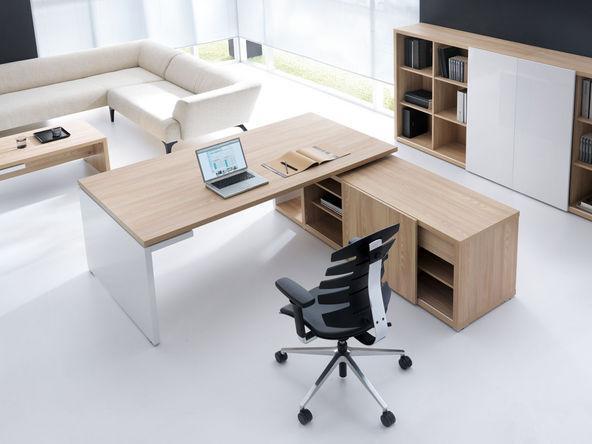 Bureau haricot ikea avec table haricot ikea latest best space