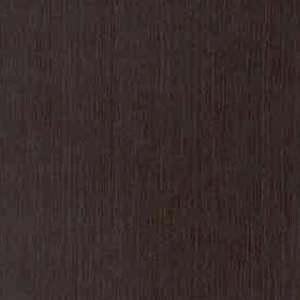 COMPACT PLATEAU DE TABLE D'INTÉRIEUR ET EXTÉRIEUR CHOCOLAT 1100X700 MM