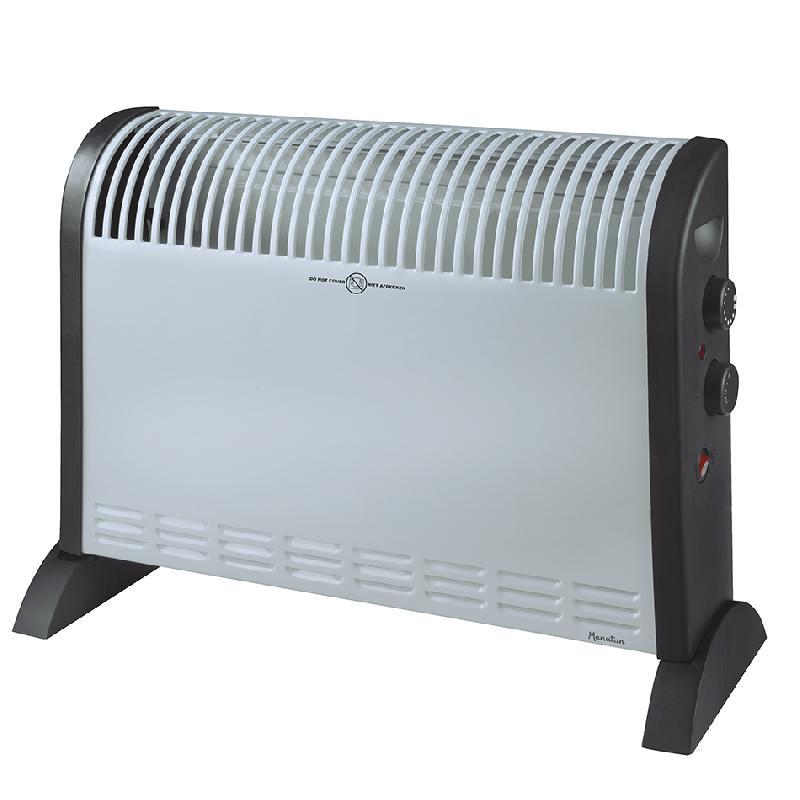 convecteur comparez les prix pour professionnels sur page 1. Black Bedroom Furniture Sets. Home Design Ideas
