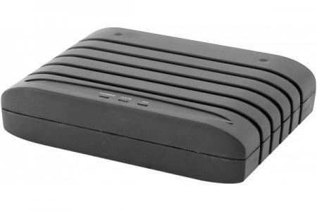 CUC-308000 - MODEM/FAX CONEXANT 56K V92 RS-232 DB9