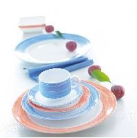 Plat et service de table tous les fournisseurs service - Vaisselles de table ...