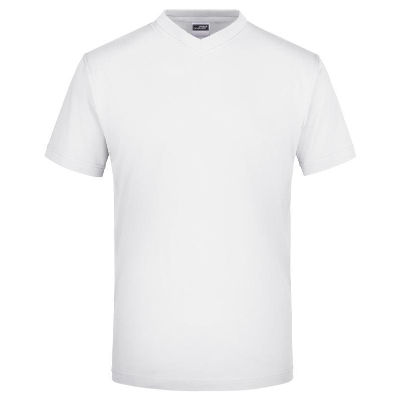 Tee-shirt basique homme - référence : k3469x
