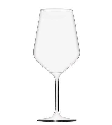 Verres de table tous les fournisseurs verres de table