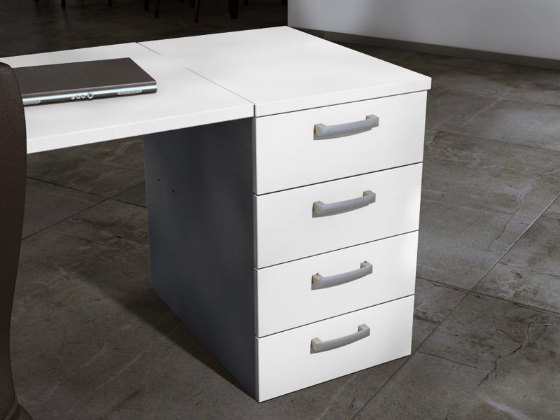classeurs tiroirs comparez les prix pour. Black Bedroom Furniture Sets. Home Design Ideas