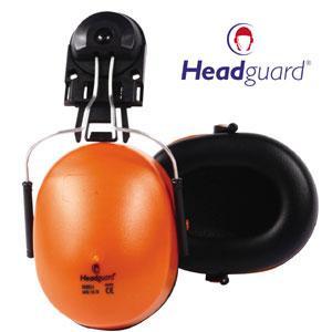 casque antibruit pour casque de chantier hg902 snr 23 db. Black Bedroom Furniture Sets. Home Design Ideas