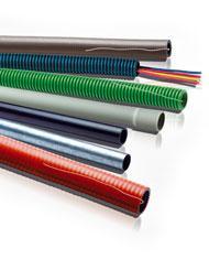 Protege fil electrique maison design - Diametre fil electrique ...