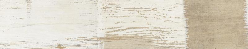 LAME VINYLE AUTO-ADHESIVE SENSO RUSTIC AS 7'1/4 PATCHWORK - GERFLOR
