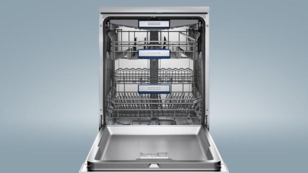 siemens lave vaisselle ultra silence 38db sn26u291ff sn 26 u 291 ff. Black Bedroom Furniture Sets. Home Design Ideas