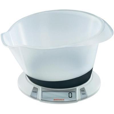 Petit mat riel de cuisine comparez les prix pour for Leifheit 59101 chariot de nettoyage professionnel