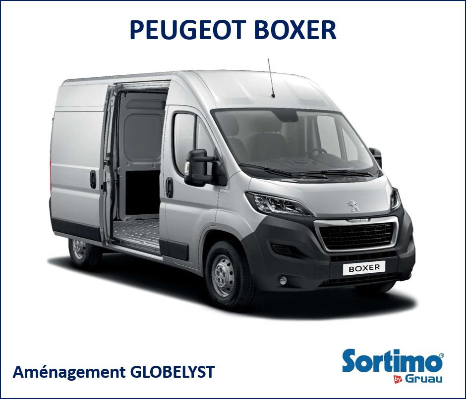 amenagement interieur pour peugeot boxer. Black Bedroom Furniture Sets. Home Design Ideas