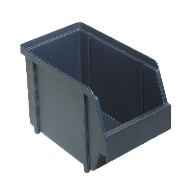 bac bec en plastique raaco achat vente de bac bec en plastique raaco comparez les prix. Black Bedroom Furniture Sets. Home Design Ideas