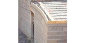 Blocs de beton parpaings tous les fournisseurs parpaing en beton bloc creux parpaing - Bloc beton creux ...