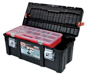 caisses outils outifrance achat vente de caisses outils outifrance comparez les prix. Black Bedroom Furniture Sets. Home Design Ideas