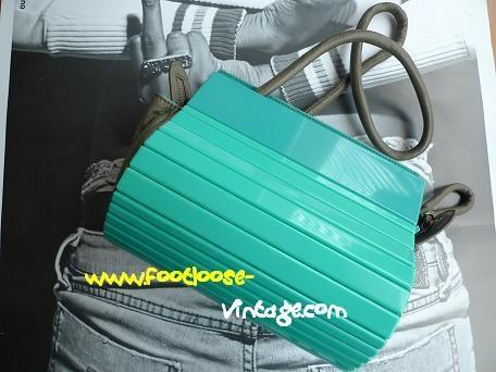 ab4dc483fe Sac à main - tous les fournisseurs - sacs baluchon - sacs à ...