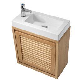 mobilier de salle de bain comparez les prix pour professionnels sur hellopro fr page 1. Black Bedroom Furniture Sets. Home Design Ideas