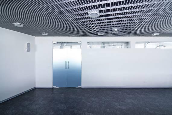 Fixation plafond aimantee villeneuve d 39 ascq devis for Hauteur plafond reglementaire