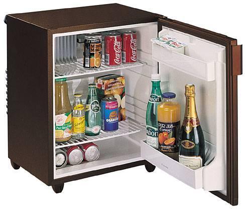 armoire r frig r e comparez les prix pour professionnels sur hellopro fr page 1. Black Bedroom Furniture Sets. Home Design Ideas