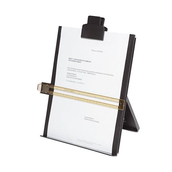 porte copies comparez les prix pour professionnels sur page 1. Black Bedroom Furniture Sets. Home Design Ideas