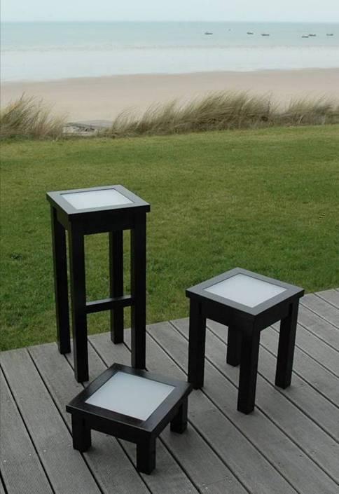 tabouret japonais. Black Bedroom Furniture Sets. Home Design Ideas