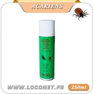 Bombe insecticide tous les fournisseurs de bombe insecticide sont sur - Bombe anti acarien ...
