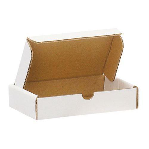bo te postale standard comparer les prix de bo te postale standard sur. Black Bedroom Furniture Sets. Home Design Ideas