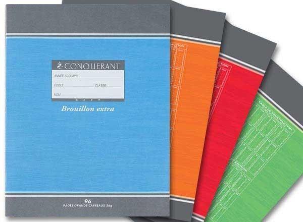 achat de manuels scolaires appel g n rosit association tedhil entraide. Black Bedroom Furniture Sets. Home Design Ideas