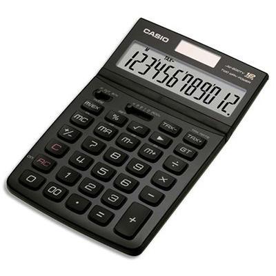 calculette casio achat vente de calculette casio comparez les prix sur. Black Bedroom Furniture Sets. Home Design Ideas