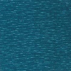Dalle de moquette : floorscape - aquarius lagoon
