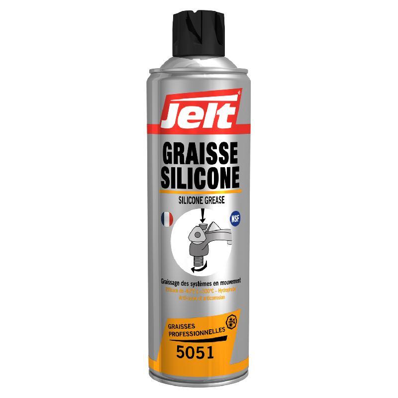 Graisse lubrifiant comparez les prix pour professionnels sur page 1 - Produit pour enlever le silicone sec ...