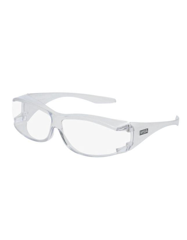 lunettes de protection overg