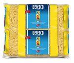 Pâtes pene rigate n°41 de cecco sachet 3kg