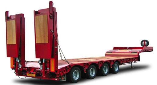 plancher bois porte engins rampe. Black Bedroom Furniture Sets. Home Design Ideas