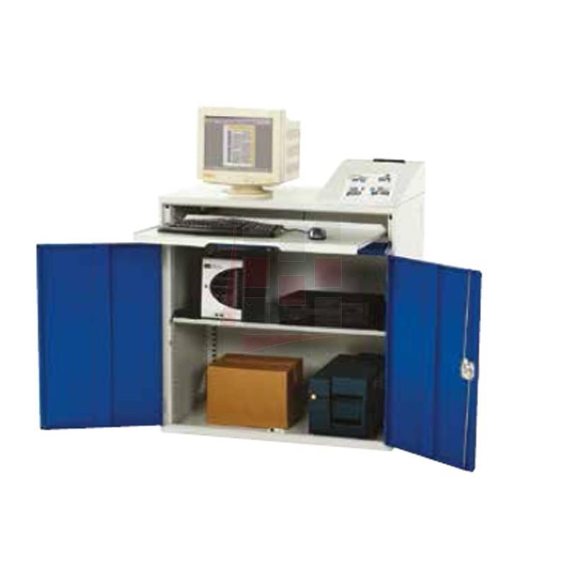 armoire caisson achat vente armoire caisson au meilleur prix hellopro. Black Bedroom Furniture Sets. Home Design Ideas
