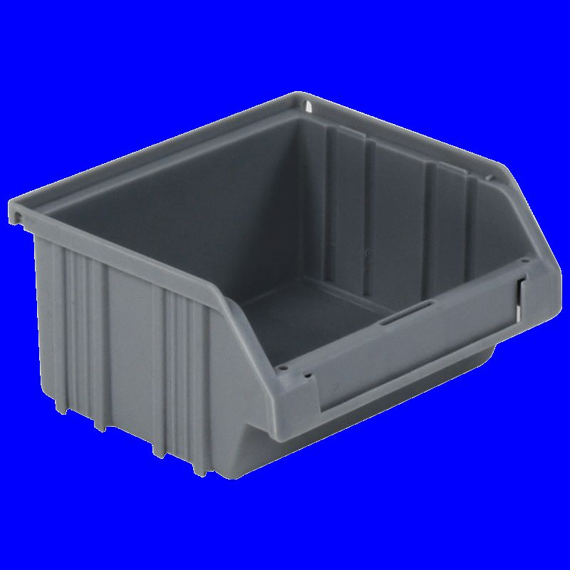 Bac à bec eco 0,3 l. gris - 5180501