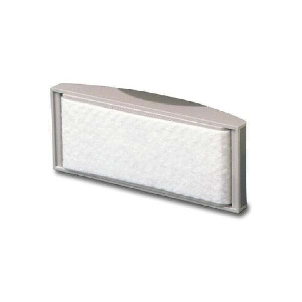 brosse tous les fournisseurs a tableau mini a tableau mini ardoise pour effacer. Black Bedroom Furniture Sets. Home Design Ideas