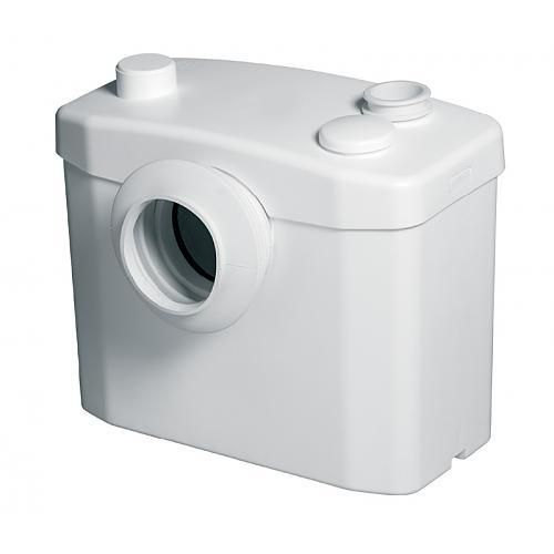 Toilette Broyeur Sfa Achat Vente De Toilette Broyeur