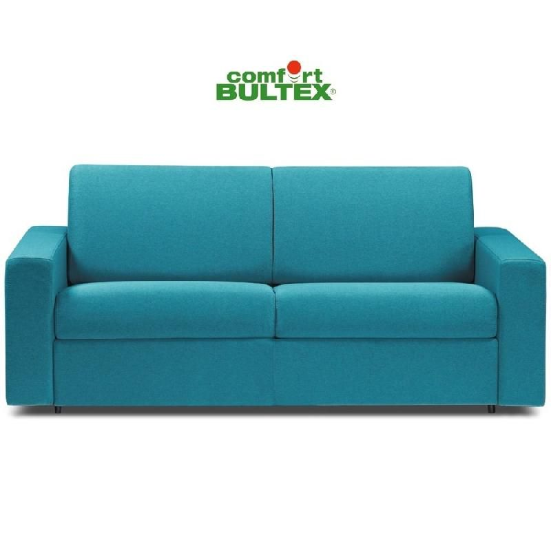 Rapido Lit 180 Faster 5 Cm 4 Couchage Xxl Canapé Places Convertible bf76gYyv