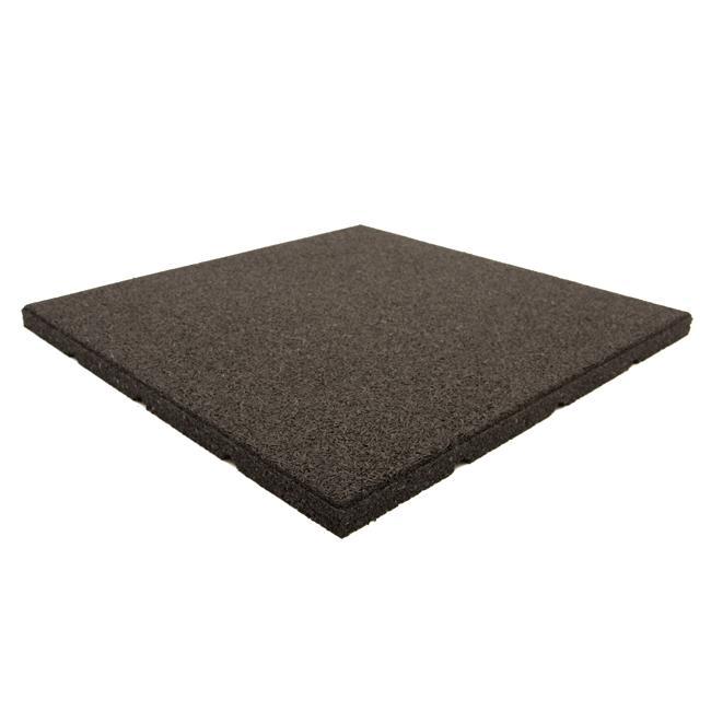 Dalle de terrasse 50x50 great dalle bois exterieur dalle for Rehausse beton 50x50 castorama