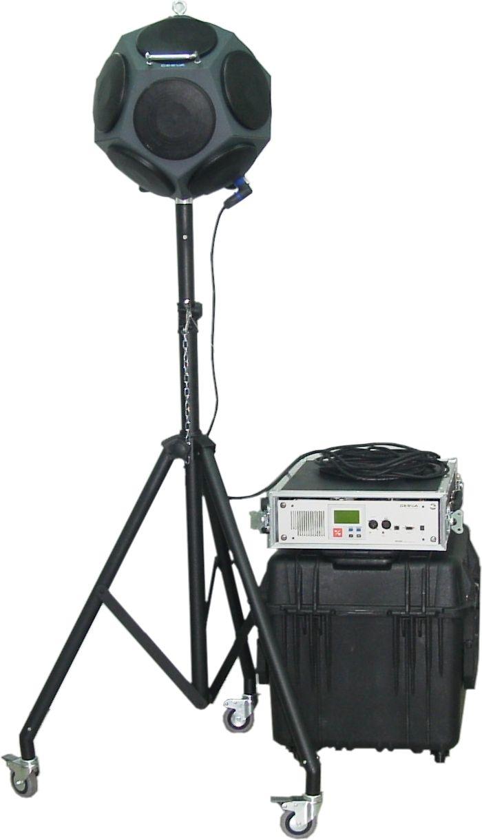 Generateur de bruit