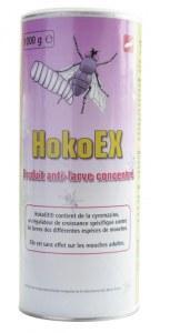 HOKOEX 500 ML