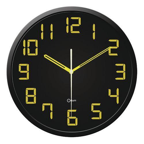 Horloge ronde tous les fournisseurs de horloge ronde sont sur for Horloge murale silencieuse