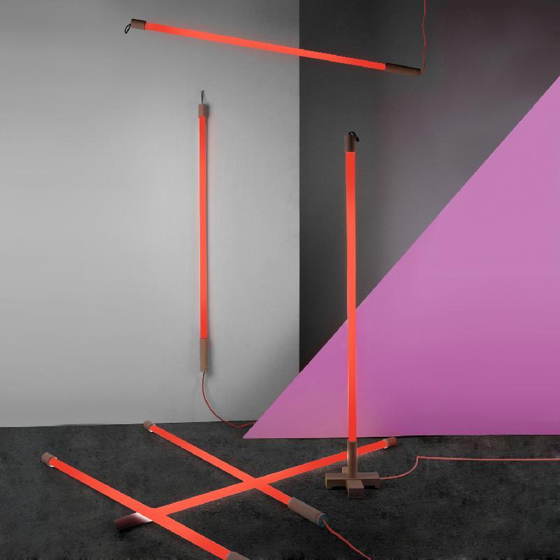tubes fluorescents comparez les prix pour professionnels. Black Bedroom Furniture Sets. Home Design Ideas