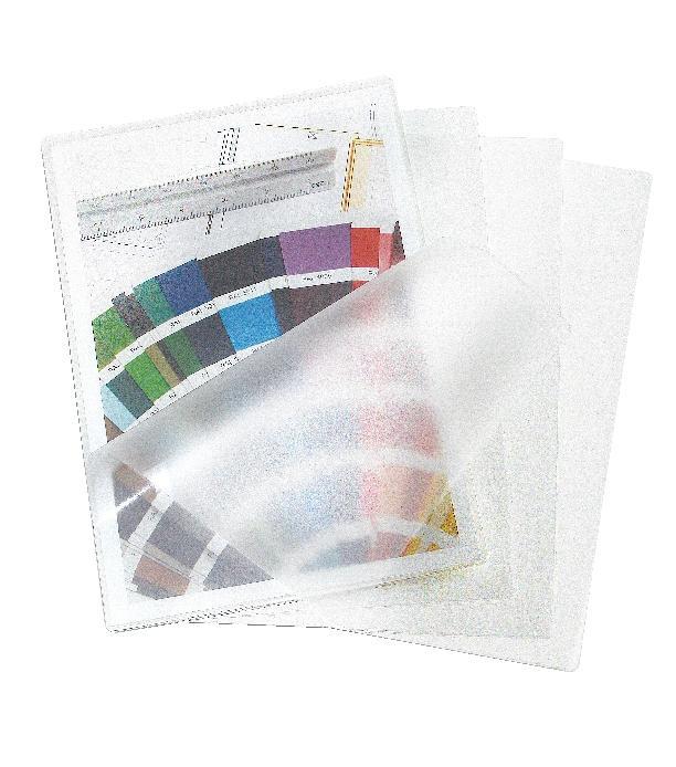 pochette plastique a2 tous les fournisseurs de pochette plastique a2 sont sur. Black Bedroom Furniture Sets. Home Design Ideas