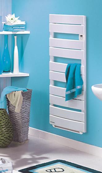 seche serviette lectrique hydra applimo comparer les prix de seche serviette lectrique hydra. Black Bedroom Furniture Sets. Home Design Ideas