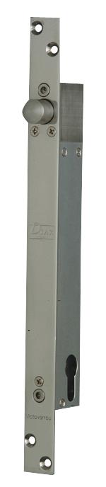 Serrure électronique - dx4025