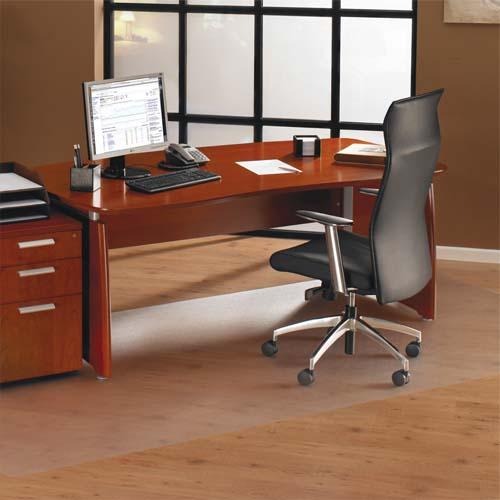 autres tapis prot ge sols floortex achat vente de autres tapis prot ge sols floortex. Black Bedroom Furniture Sets. Home Design Ideas
