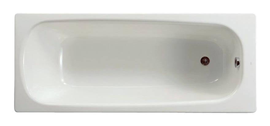 Baignoires d 39 angle tous les fournisseurs baignoires - Baignoire ilot 160x70 ...