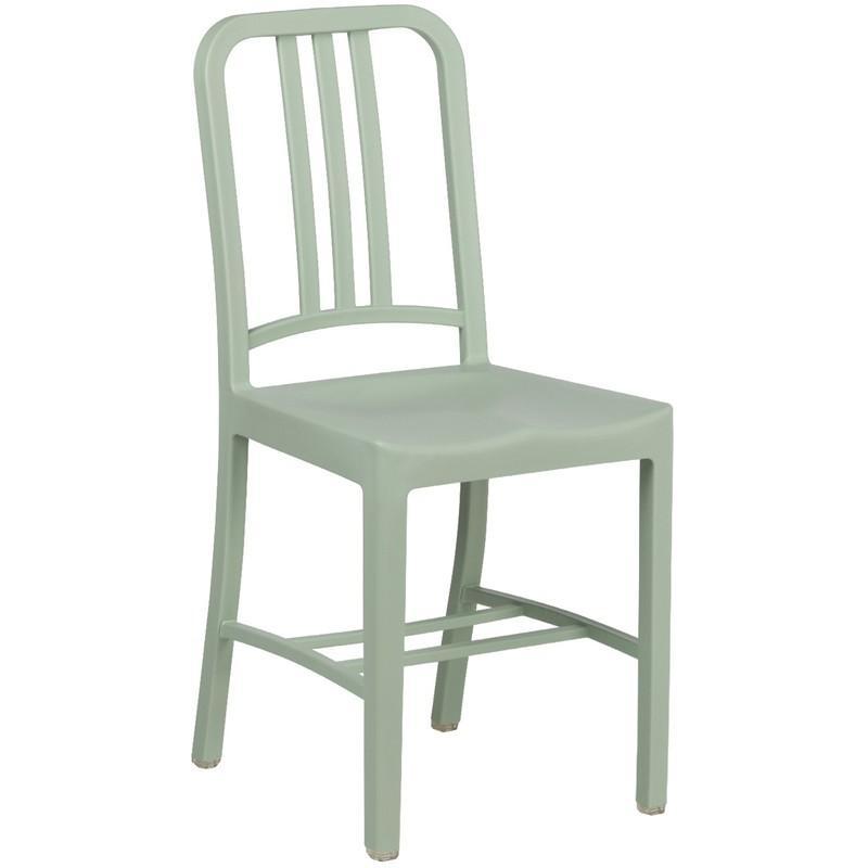 Tout Marque La Chaise Modèles De Usage 84 Indecemi En D9IWE2HY