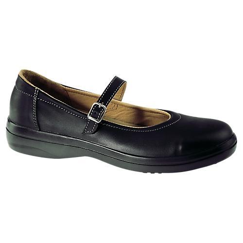 chaussure de s curit comparez les prix pour professionnels sur page 1. Black Bedroom Furniture Sets. Home Design Ideas