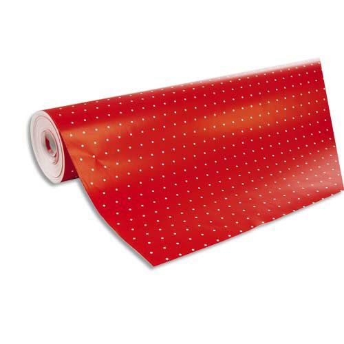 papier cadeau rouge tous les fournisseurs de papier cadeau rouge sont sur. Black Bedroom Furniture Sets. Home Design Ideas